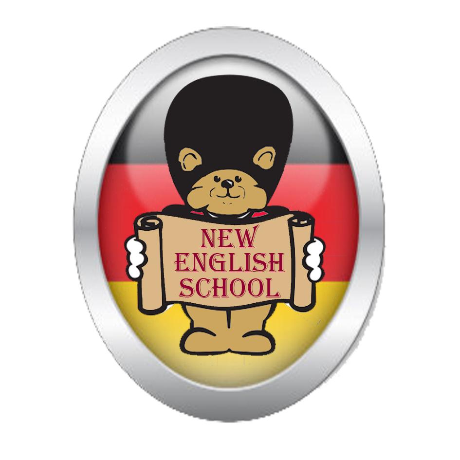 logo meda German
