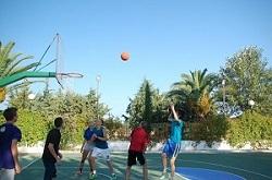 letnji-kamp-engleskog-jezika-i-sporta-u-grckoj_2