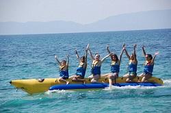 letnji-kamp-engleskog-jezika-i-sporta-u-grckoj_3