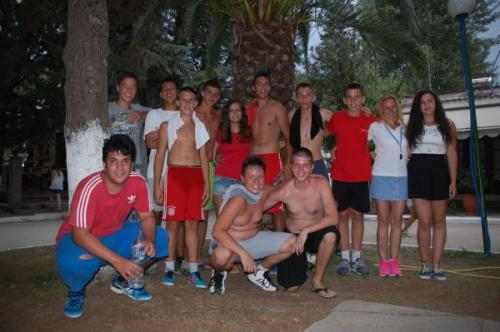 english-summer-camp-2015-greece 28