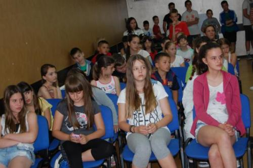 english-summer-camp-zlatibor-2015 11