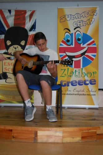 english-summer-camp-zlatibor-2015 17