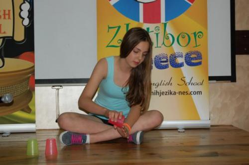 english-summer-camp-zlatibor-2015 18
