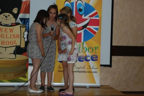 english-summer-camp-zlatibor-2015 19