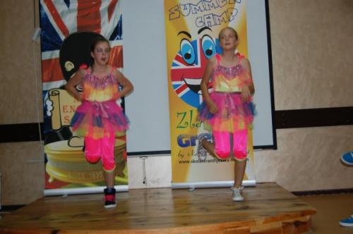 english-summer-camp-zlatibor-2015 21