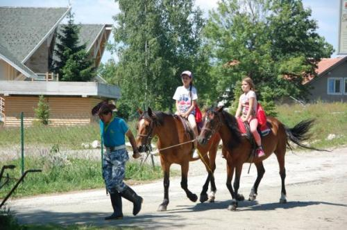 english-summer-camp-zlatibor-2015 28