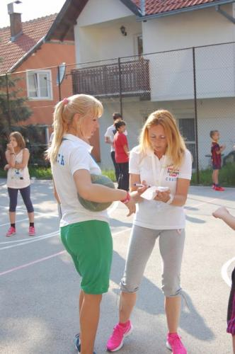 english-summer-camp-zlatibor-2015 4