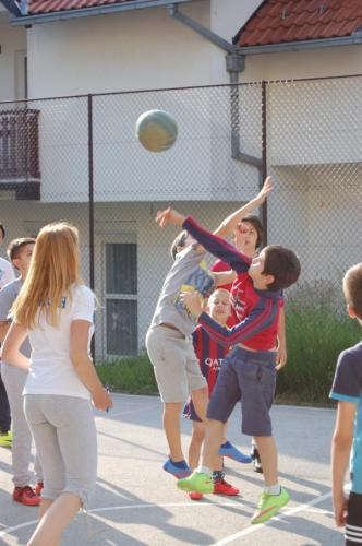 english-summer-camp-zlatibor-2015 5