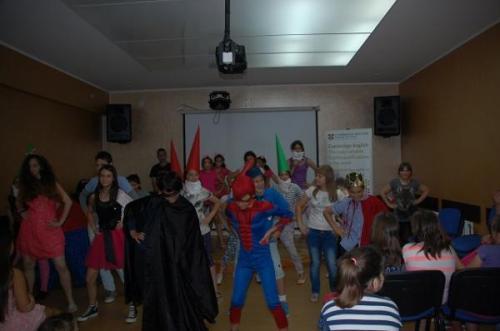 zlatibor-2014 16