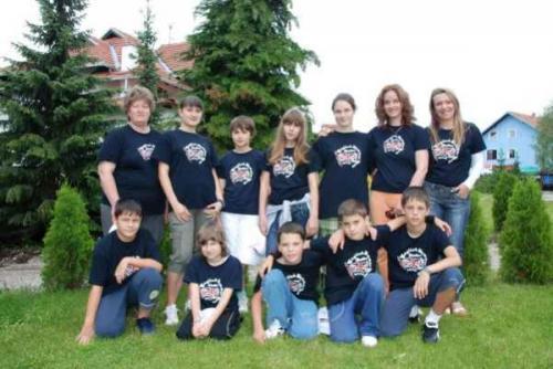 letnji-kamp-na-zlatiboru-2009 10