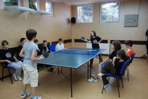 letnji-kamp-na-zlatiboru-2009 12