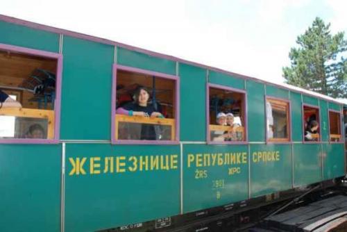 letnji-kamp-na-zlatiboru-2009 15