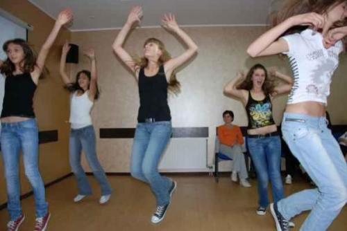 letnji-kamp-na-zlatiboru-2009 20