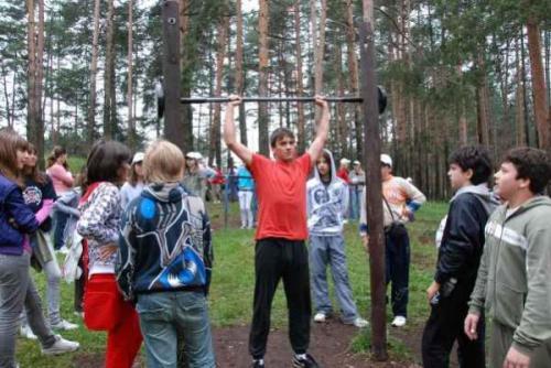 letnji-kamp-na-zlatiboru-2009 22