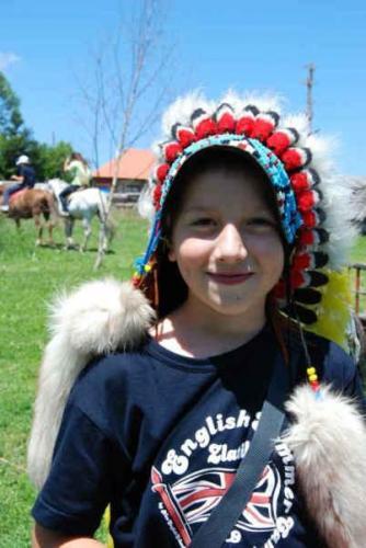 letnji-kamp-na-zlatiboru-2009 29