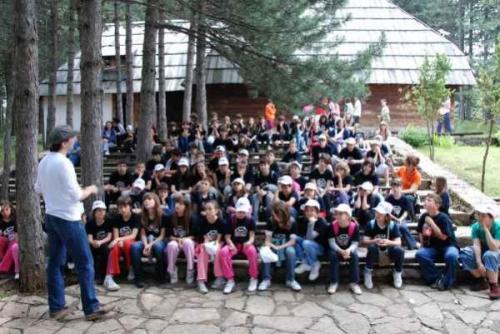 letnji-kamp-na-zlatiboru-2009 3