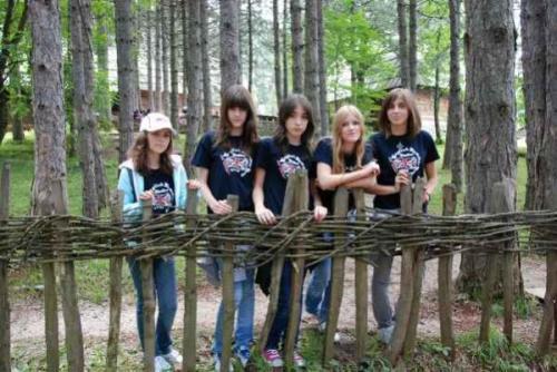letnji-kamp-na-zlatiboru-2009 5