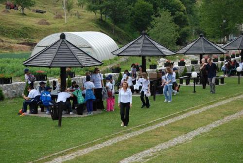 letnji-kamp-na-zlatiboru-2011 1