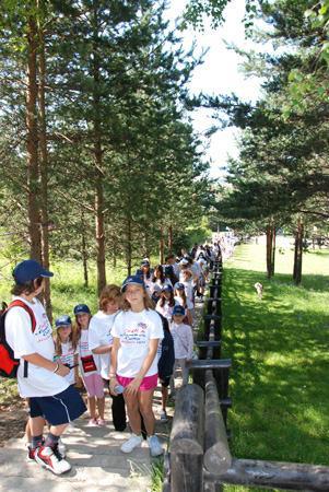 letnji-kamp-na-zlatiboru-2011 20