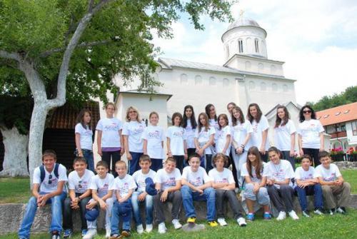 letnji-kamp-na-zlatiboru-2011 5