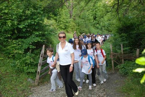 letnji-kamp-na-zlatiboru-2011 8