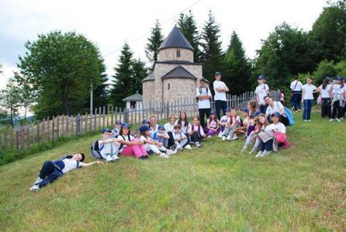letnji-kamp-na-zlatiboru-2011 9
