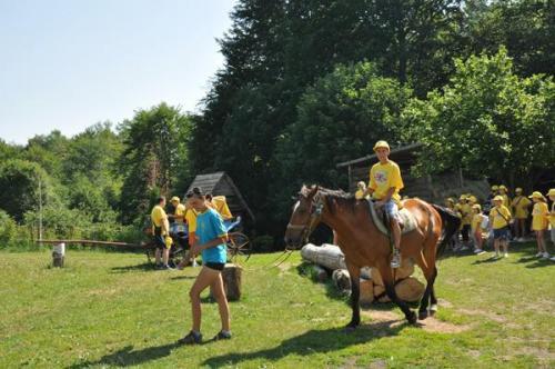 letnji-kamp-na-zlatiboru-2012