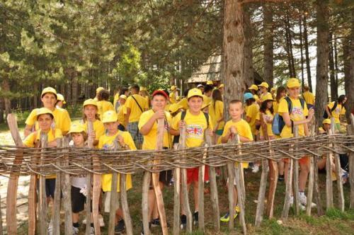 letnji-kamp-na-zlatiboru-2012 10