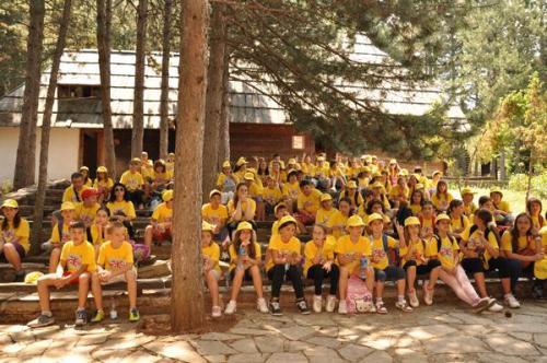 letnji-kamp-na-zlatiboru-2012 11