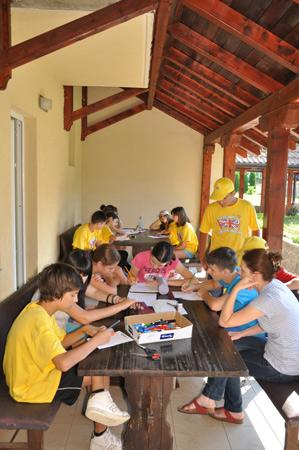 letnji-kamp-na-zlatiboru-2012 19