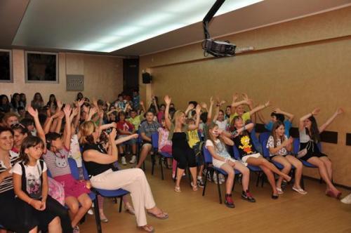 letnji-kamp-na-zlatiboru-2012 2