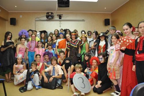 letnji-kamp-na-zlatiboru-2012 21
