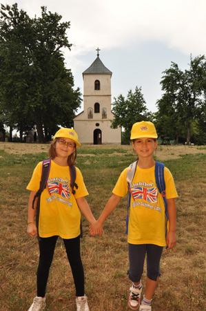 letnji-kamp-na-zlatiboru-2012 22