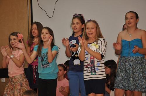 letnji-kamp-na-zlatiboru-2012 25