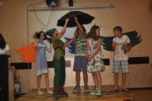 letnji-kamp-na-zlatiboru-2012 27