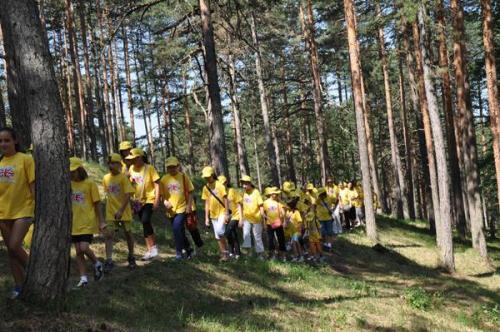 letnji-kamp-na-zlatiboru-2012 4