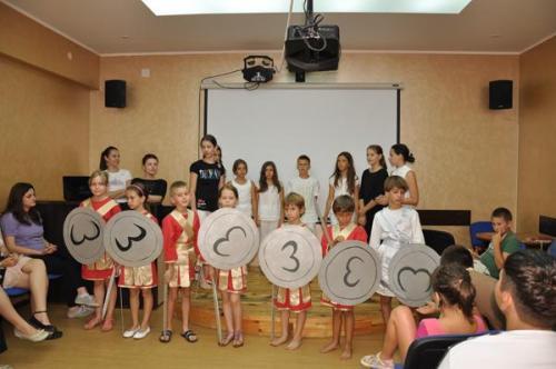 letnji-kamp-na-zlatiboru-2012 6