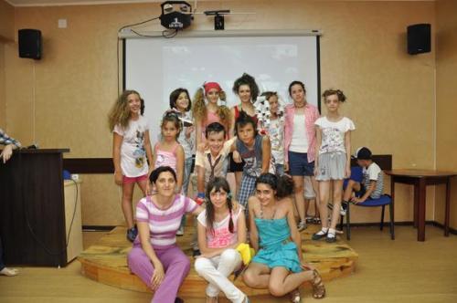 letnji-kamp-na-zlatiboru-2012 7
