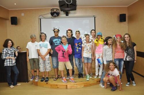 letnji-kamp-na-zlatiboru-2012 8