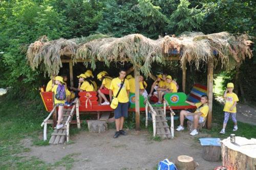 letnji-kamp-na-zlatiboru-2012 9