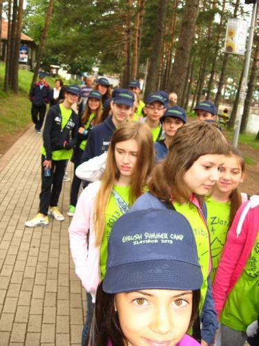 letnji-kamp-na-zlatiboru-2013 1