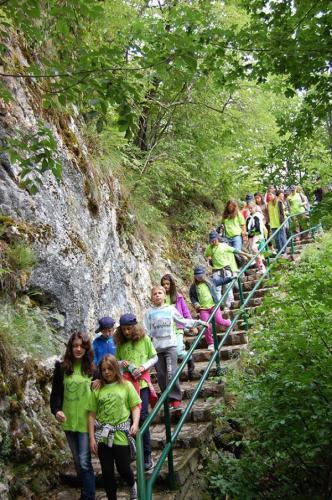 letnji-kamp-na-zlatiboru-2013 15