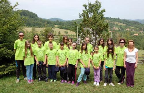 letnji-kamp-na-zlatiboru-2013 17