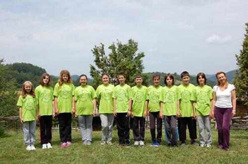 letnji-kamp-na-zlatiboru-2013 19