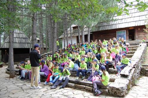 letnji-kamp-na-zlatiboru-2013 21