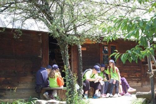 letnji-kamp-na-zlatiboru-2013 22