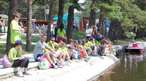 letnji-kamp-na-zlatiboru-2013 28