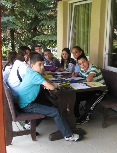 letnji-kamp-na-zlatiboru-2013 6