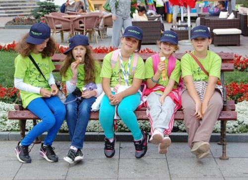 letnji-kamp-na-zlatiboru-2013 8
