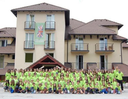letnji-kamp-na-zlatiboru-2013 9